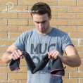 Muc-Off Ice Fresh Sport Towel