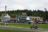MS Supermoto 2014 Sosnová – sobota