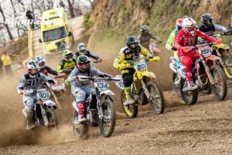 MČR MX 2019 – Loket nad Ohří