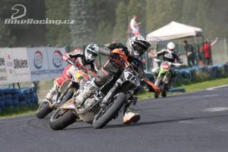 MČR supermoto 2016 – Sosnová