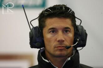 Může satelitní jezdec vyhrát závod MotoGP?