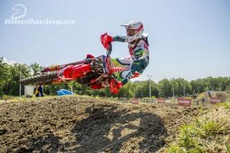 MXGP Ruska 2019 – Orlyonok