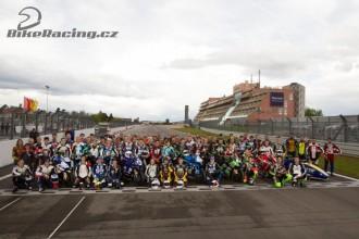 IDM 2017 – Nürburgring