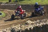 MMČR quadcross – Horní Újezd