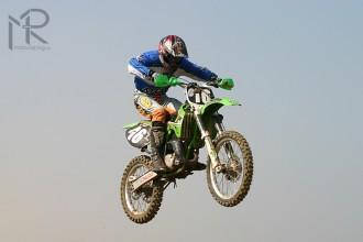 Boleslavsko-středočeský motokros v roce 2008