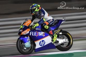 GP Kataru 2019 – Moto2