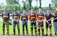 Semifinále U21 družstev – Liberec