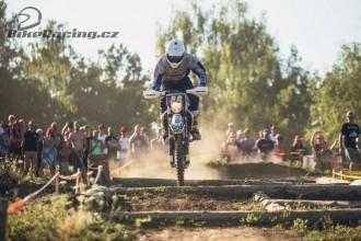 Na Rock n´ Ride dorazí 200 závodníků