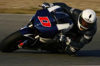 Nové tváře v MotoGP
