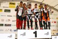 ADAC Classic Sachsenring 2018
