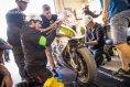 Exteria Racing - německé finále