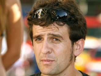 Bude Rally Dakar definitivně minulostí?