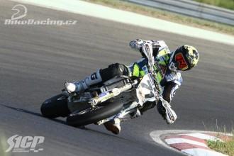 Supermoto GP Polska – Poznaň