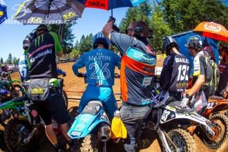 AMA motocross 2018 – Washougal