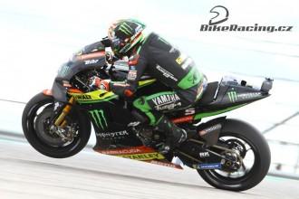 Márquez: Yamaha přichází o skvělého jezdce