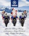 Pohodové svátky a vše nej do roku 2012