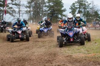 ATV GNCC 2019 – Washington