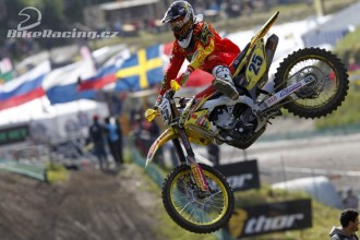 MX GP vdska &#8211; Udevalla