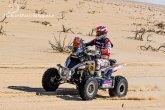 Rally Dakar 2020: fotogalerie z 11. etapy