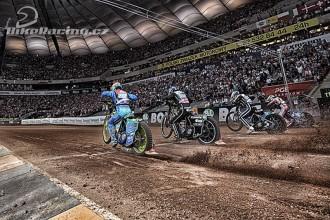 2019 Speedway GP Polska – Varšava