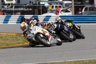 Daytona200 2018