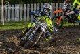 ADAC MX Masters 2017 – Gaildorf