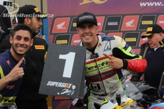 Brasil Superbike 2019 – 5. kolo