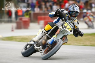 ID SuperMoto 2014 – Harsewinkel