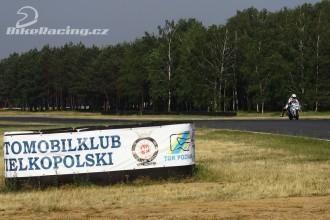 MČR na silnici – Poznaň