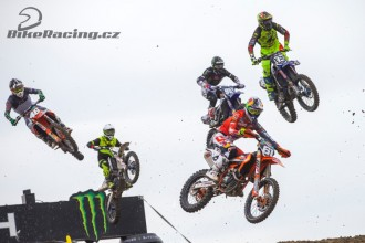 MXGP Indonesie 2018 – Pangkal Pinang