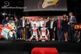 MV Agusta je zpět v Grand Prix