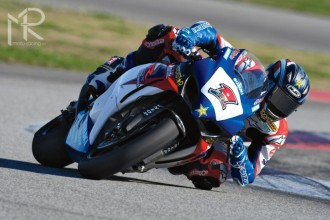 AMA Superbike  Infineon Raceway