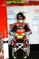 WorldSBK Motorland Aragon 2019