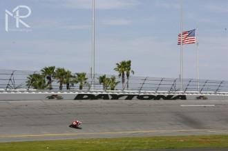 AMA Daytona200 (středa)