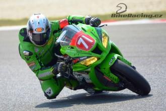 Motomaxx racing team úspěšně v cíli