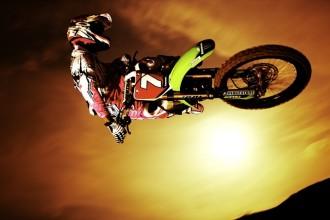Kawasaki bez své supercrossové jedničky