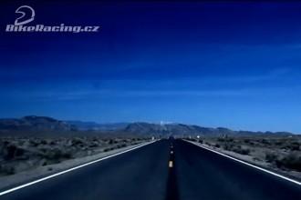 Vzniká český film o Route 66