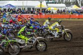 Dutch Masters of Motocross – Mill