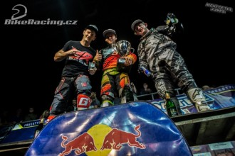 ME MX Freestyle 2016 – Mannheim