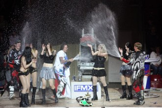 MS FMX - Basel