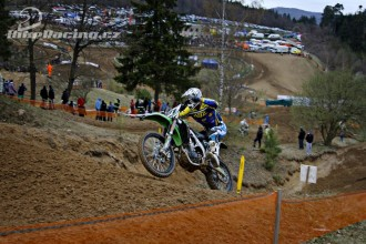 IM MX SMS - Vranov
