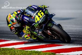 Rossi Desátý titul bych si zasloužil