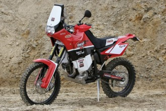 Gas Gas představil stroj FSR 515