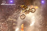 Fotogalerie: Masters of Dirt