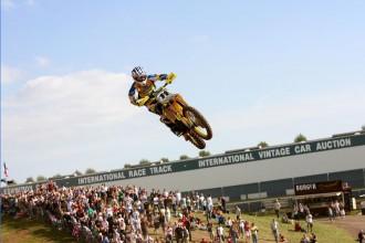Mistrovství světa v motokrosu 2008