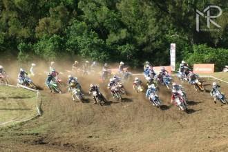 MX3 GP Portugalska