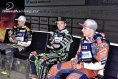 Pražská Speedway GP od Jacka