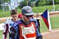 1. semifinále MS Juniorů U21 – Pardubice