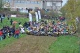 OffRoad Maraton – Janovice nad Úhlavou