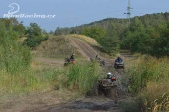 Czech Motorland nabízí nové možnosti